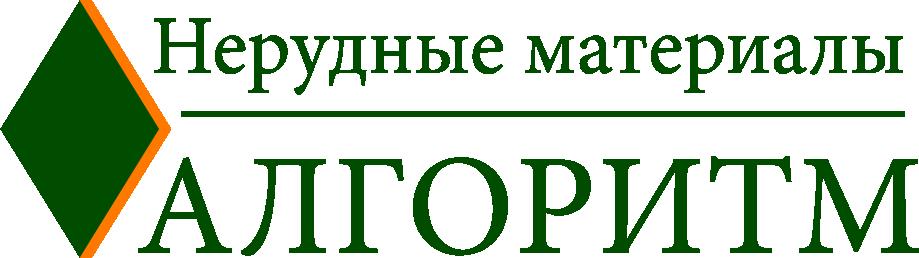 algnm.ru/images/index.png