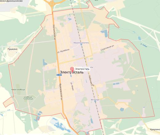 МДМА price Новокуйбышевск